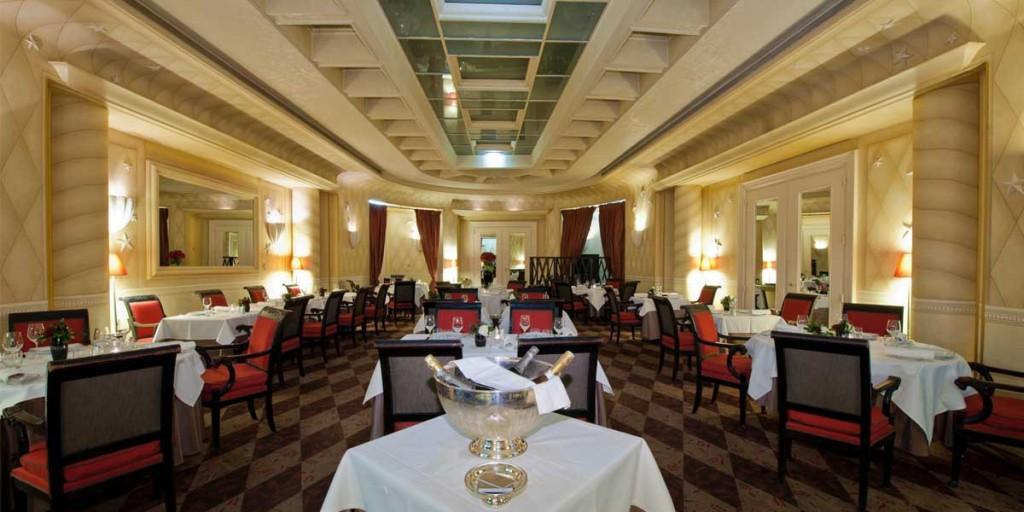 Fonds-FINOTEL-Restaurant-Hotel-Astor-Paris-Saint-Honore-4-Etoiles