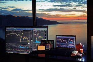 Apprendre à investir dans les Crypto monnaies en France le bon conseil placement (1)
